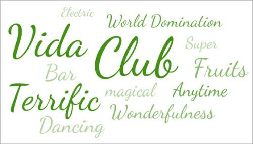 Download Dancing Script font. Impallari.com