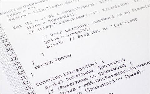 What You Need To Know About JavaScript Scope
