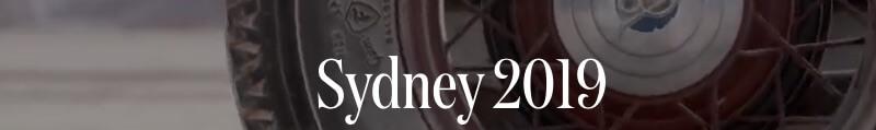 Semi Permanent Sydney 2019
