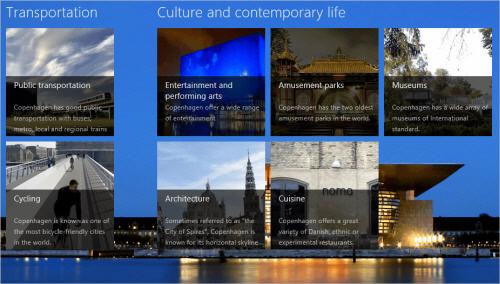Building An Online Magazine App For Windows 8, Part 2: The Web Back End