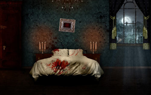 horror-wallpaper33