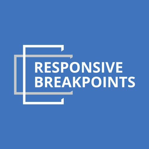 Responsive Breakpoints, an open source tool for responsive images.