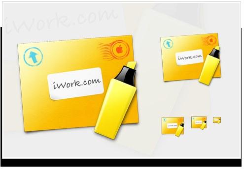 Free High Quality Icon Sets - Cocoia Blog