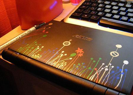 Laptop Designs - Laptop Decoration - a photoset on Flickr