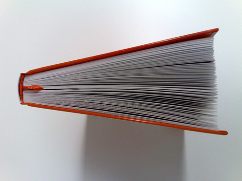 Smashing Book 2