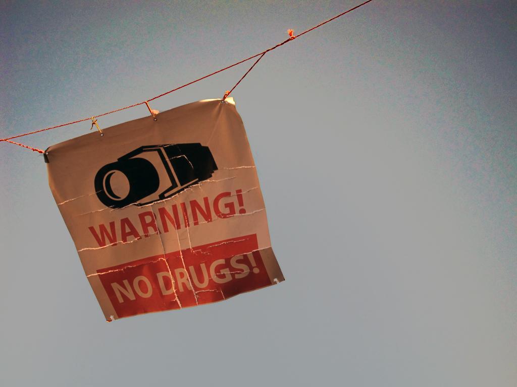 Warning and Danger Signs Part 1 — Smashing Magazine
