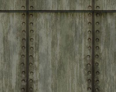 Texture Screenshot