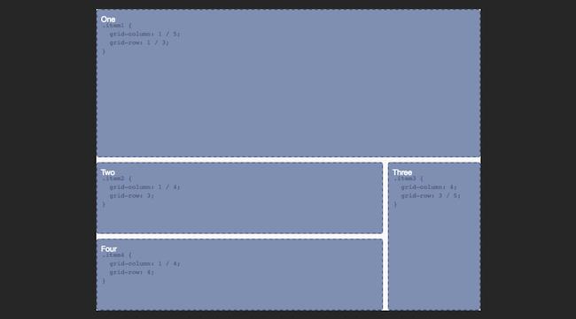 08-grid-default-align-preview-650px-opt