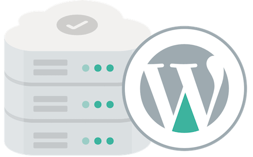 Creating Better, Faster And More Optimized WordPress Websites