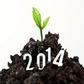 Desktop Wallpaper Calendars: January 2014