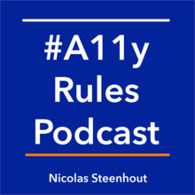 A11y Rules