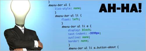 The JavaScript Ah-ha! Moment