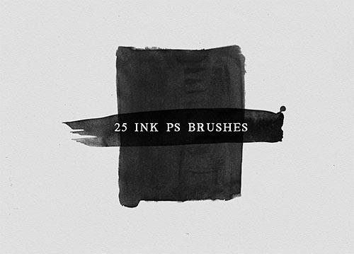 photoshop-brushes6