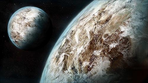 sky-space42