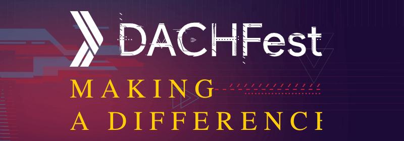 DACHFest 2018