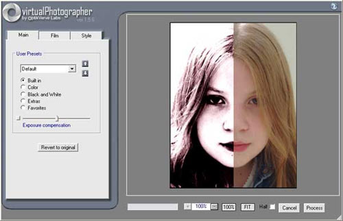 photoshop 7.0 plugins for photographers free download
