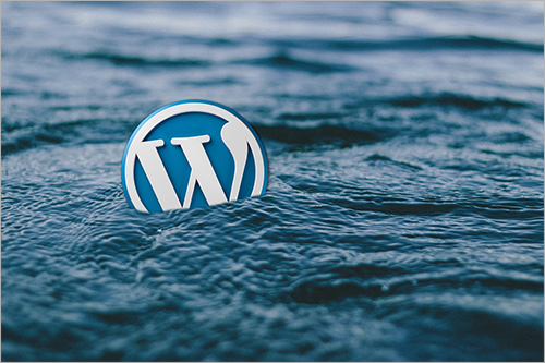 A Detailed Guide To A Custom WordPress Page Templates