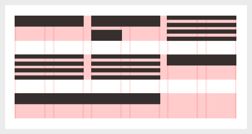 The Problem Of CSS Form Elements