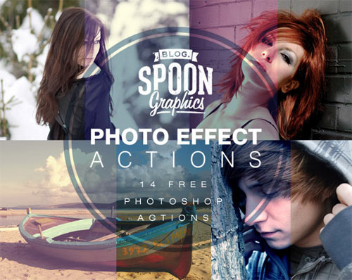 photoshop-actions28