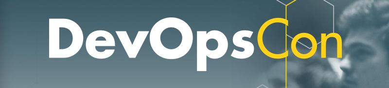 DevOps Conference 2019