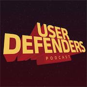 User Defenders