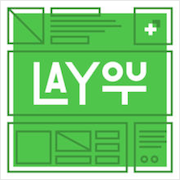 Layout FM