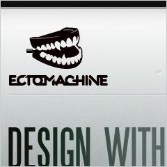 Ectomachine Portfolio