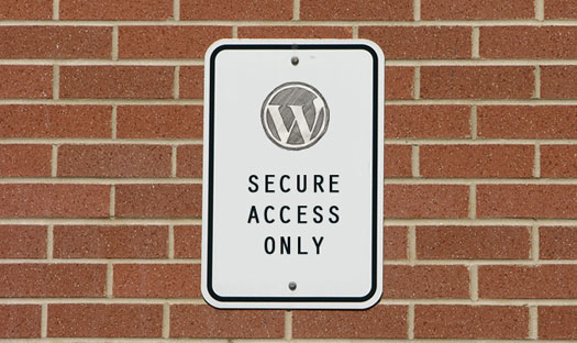 securityimage