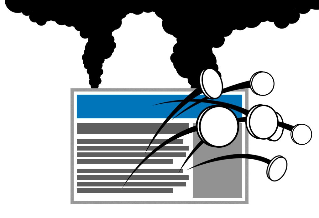 Using Ethics In Web Design Smashing Magazine