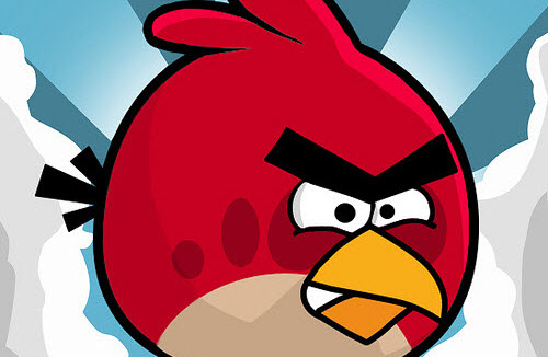 Bringing Angry Birds To Facebook