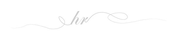 hr-line