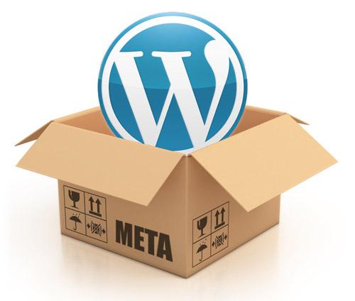 sm-wp_meta-boxes