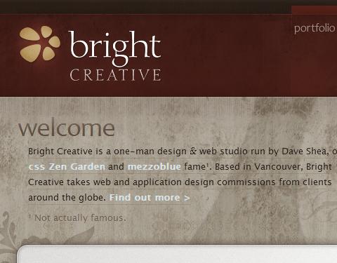 Bright Creative