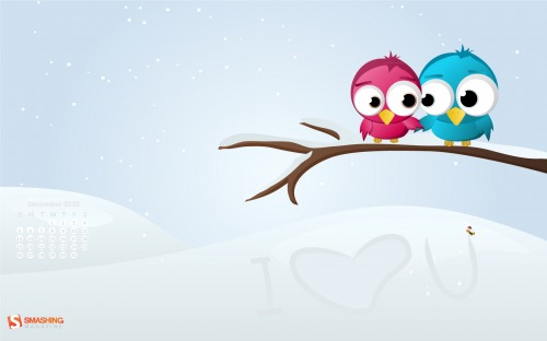 download wallpaper of love birds