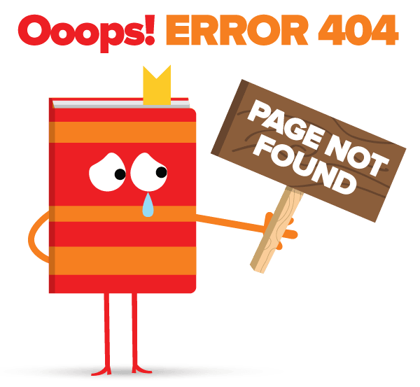 How To Create A Helpful And Better 404 Page