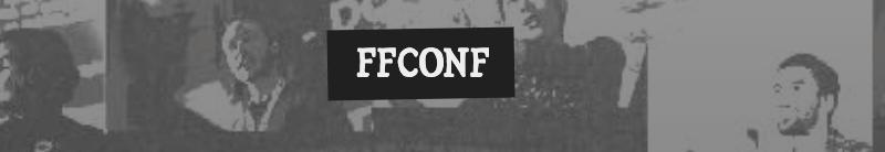 ffconf 2019