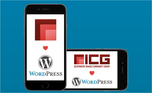 RICG Responsive Images For WordPress