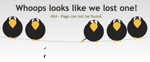 Frye Wiles 404 page