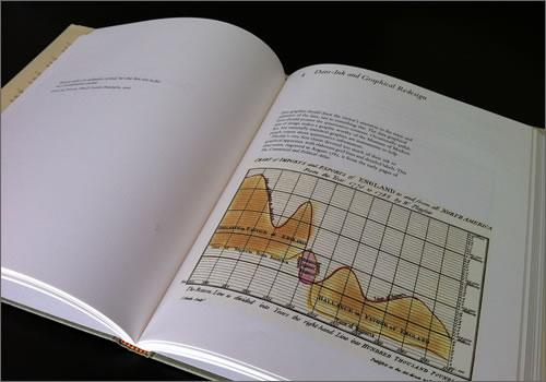 Tufte Book