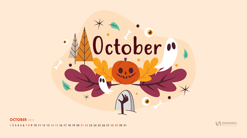 Hello, Autumn, I'm Glad to See You Again
