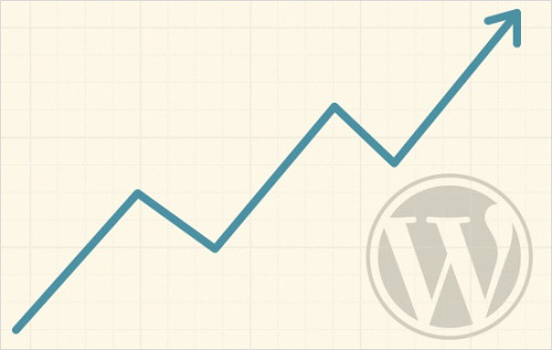 Secrets Of High-Traffic WordPress Blogs