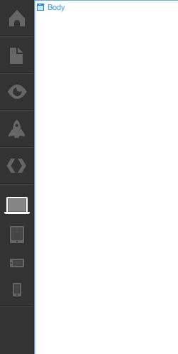 webflow-left-bar-500