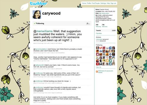 @carywood