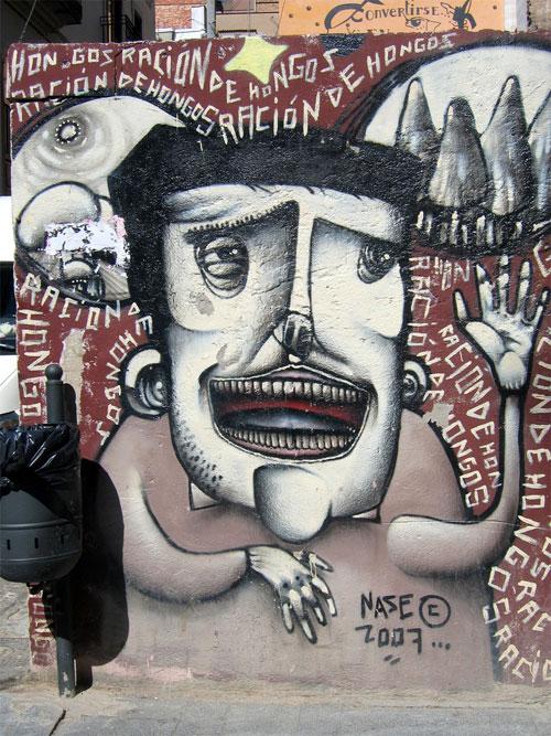 cool graffiti 40 stunning artworks smashing magazine