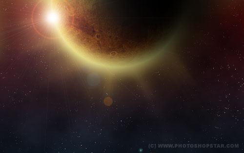 sky-space10