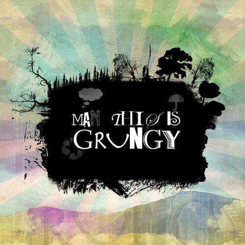 grunge17