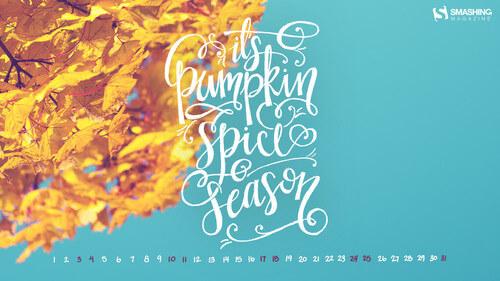 Basic October