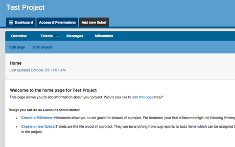 13 Useful Project Management Tools — Smashing Magazine