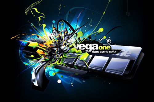 Vegaone