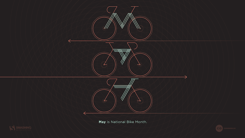 Be On Your Bike!